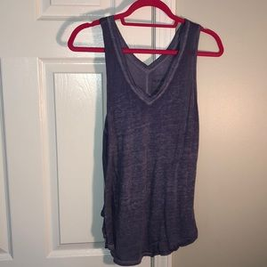 Free people tanks